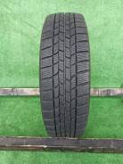 Goodyear Ice Navi 6, 175/70/14