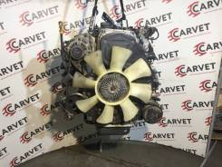 Двигатель D4CB Hyundai Starex, Kia Sorento 2,5 л 145-174 л. с. Корея