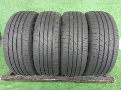 Dunlop Enasave RV504, 215/60/16
