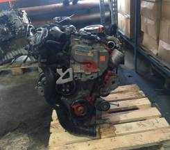 Двигатель CAV 1.4л 150лс VW / Skoda