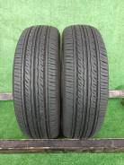 Goodyear GT-Eco Stage, 175/65/14