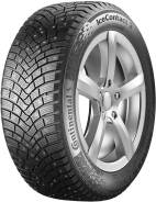 Continental IceContact 3, 205/60 R16 96T