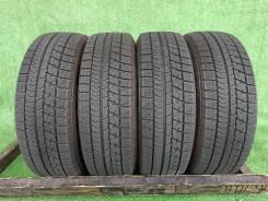 Bridgestone Blizzak VRX, 175/65/14