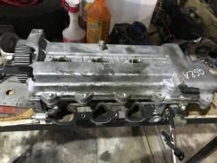 Гбц G6EA 185-194 л. с. 2,7 л Hyundai Santa Fe 221003E052