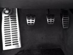 Накладка опора ноги Hyundai Accent / Tiburon 2 088402C000