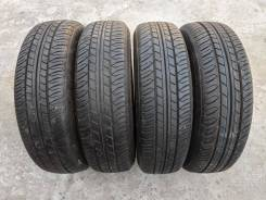 Toyo NP01, 165/70R13 79S