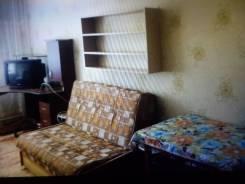 6 комнат и более, ул.Матросова, д.76 а. частное лицо