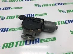 Мотор трапеции дворников Peugeot 308 2011 [6405HY] Хетчбек Бензин