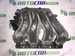 Коллектор впускной Citroen C4 C5 2010 [966240148000] Седан Бензин 966240148000