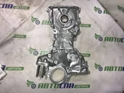 Крышка двигателя ГРМ Mazda 6Gj/Gl 2019 [PЕ0110500] Седан Бензин, передняя