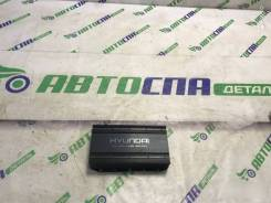 Усилитель аудио системы Kia Magentis 2002 [963703C000] Седан Бензин 963703C000