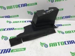 Пыльник радиатора Ford Focus Ii 2005 [3M518310BE] Хэтчбек Бензин HWDA, передний правый