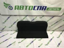 Полка багажника Mazda 3Bp 2019 Хетчбек 5D Бензин, задняя
