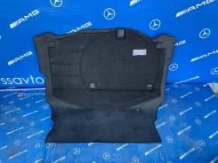 Панель пола багажника Mercedes-Benz Clk 2004 [A2036805042] W209 112.955 A2036805042