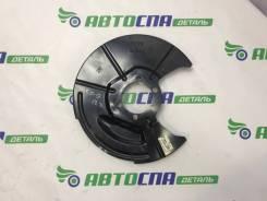 Пыльник ступицы колеса Mazda Cx-9 2017 [TK7826261] Кроссовер Бензин, задний правый TK7826261