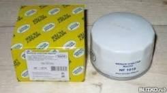 Фильтр маслянный Renault Logan [7700274177] K7M 7700274177
