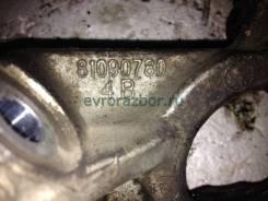Кронштейн двигателя Peugeot 308 2009 T7 1.6