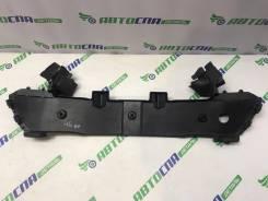 Дефлектор радиатора Mazda 3Bp 2019 [BCKA507M0A] Хетчбек 5D Бензин, передний