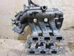 Коллектор впускной Mazda Millenia 1998 [KLK113100] 2.5 KLK113100