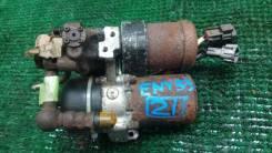 Насос включения 4wd Nissan Cedric ENY33