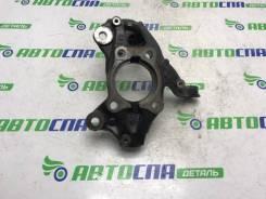 Кулак поворотный Mazda 3Bp 2019 [BCKA33031] Хетчбек 5D Бензин, передний левый BCKA33031