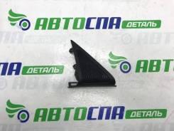 Решетка динамика двери Mazda 3Bp 2019 [BCJH6911YA02] Хетчбек 5D Бензин, передняя правая