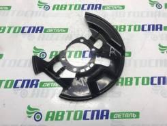 Пыльник ступицы колеса Mazda 6Gj/Gl 2019 [KD4533261C] Седан Бензин, передний правый