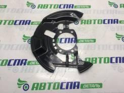 Пыльник ступицы колеса Mazda 6Gj/Gl 2019 [KD4533271C] Седан Бензин, передний левый KD4533271C