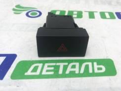 Кнопка аварийной остановки Mazda 6Gj/Gl 2019 [GSL3664H0] Седан Бензин GSL3664H0