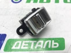 Кнопка Sport Mazda 6Gj/Gl 2019 [GMJ666YK0] Седан Бензин GMJ666YK0