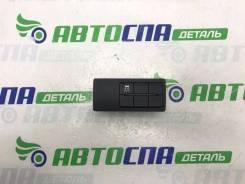 Блок кнопок курсовой устойчивости Mazda 6Gj/Gl 2019 [BLL766170A] Седан Бензин BLL766170A