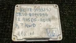 Блок efi Toyota Noah [8955128040] CR50 3C 8955128040