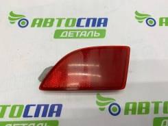 Отражатель бампера катафот Mazda 3 Bl 2010 [BCW8515M0] Седан Бензин, задний левый