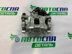 Суппорт тормозной Mazda Cx-30 2019 [DFR526281] Кроссовер Бензин, задний правый