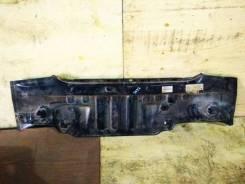Панель кузова задняя Toyota Premio [583072B310] NZT240 583072B310