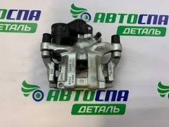 Суппорт тормозной Mazda Cx-30 2019 [BCKA26281] Кроссовер Бензин, задний левый