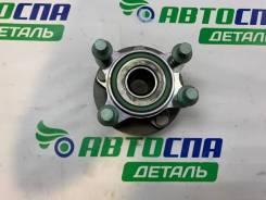 Ступица колеса Mazda Cx-30 2019 [BDNF3304X] Кроссовер Бензин, передняя BDNF3304X