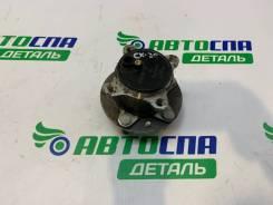 Ступица колеса Mazda Cx-30 2019 [BCKE2615X] Кроссовер Бензин, задняя BCKE2615X