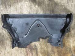 Защита (кожух) ремня ГРМ Mazda 323 1998 [B6BFE0511] 1.8 B6BFE0511