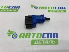 Концевик педали тормоза Mazda Cx-30 2019 [BN7N66490A] Кроссовер Бензин BN7N66490A
