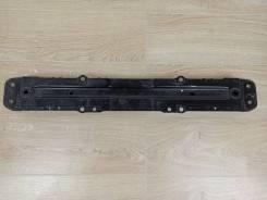 Усилитель пола Audi Q7 2016 [4M0801387A] 4M 3.0TDI CRT 4M0801387A