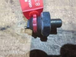 Датчик давления масла Audi A4 2001 [068919081] B6 1.8 068919081