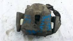 Суппорт Bmw X6 11.2008 [34116776784] E71 M57N2, передний правый [24033]
