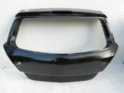 Крышка багажника Новая Оригинал Opel Astra H 2004-2014 [93178817] Хэтчбек, задняя