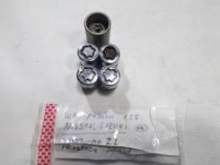 Секретная гайка Nissan Presage [4022421001] TU31 VQ35DE [90187]