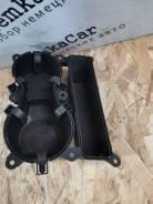 Подстаканник Audi A4 B8 2010 [8K0862533] B8 Седан 2.0 CAEB