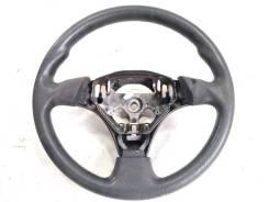 Руль Toyota Corolla Fielder NZE121 1NZFE, передний [108017]