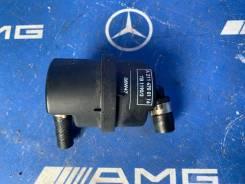 Клапан Mercedes-Benz E300 2008 [A2114700116] W211 272.943 M272 E30; V6 GAS. Engine M272 E30