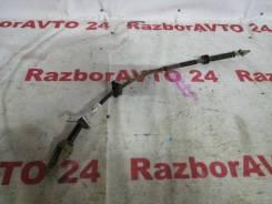 Трос сцепления Лада Приора 2008 2172 BAZ21126