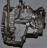 Акпп OPEL 60-40LE AF13 RQ на Corsa B Tigra Astra C14SEL 1.4 литра